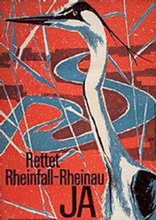 Bosshardt Emanuel - Rheinfall-Rheinau Ja