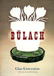 Anonym - Bülach