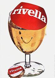 Wiener & Deville - Rivella