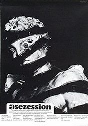 Hall Chadvick - Sezession
