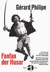 Witafelmaier - Fanfan der Husar