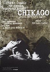 Fischer Nosbisch - Chikago
