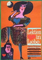 Oberpurger Hermann - Lexikon in Liebe