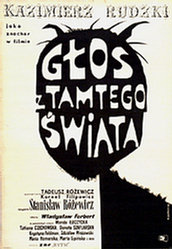 Gorka Wiktor - Gtos z Tamtego 'Swiata