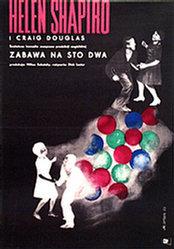 Syska Maria - Zabawa na sto dwa