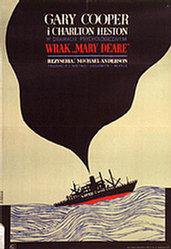 Stachurski Marian - Wrak