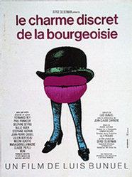 Ferracci - Le charme discret de la bourgeoisie