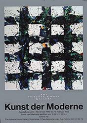 Andermatt Peter - Kunst der Moderne