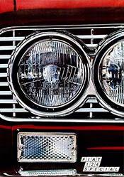 Vogt Armin - Fiat 124
