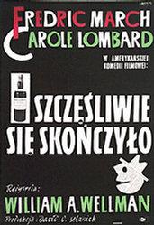 Wenzel Wojciech - Szczesliwie sie skonczylo