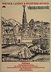 Anonym - Wiener Stadtbibliothek