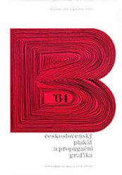 Hadlac - Bienale uzite grafiky brno