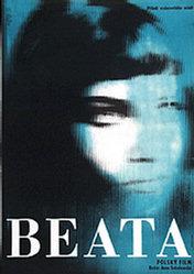 Anonym - Beata