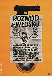 Raducki Maciej - Rozwod Wlosku