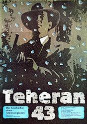 Baucke - Teheran 43