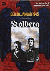 Fischer Nosbisch - Kolberg