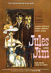 Bell - Jules und Jim