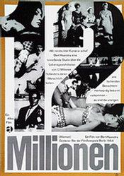 Anonym - 12 Millionen