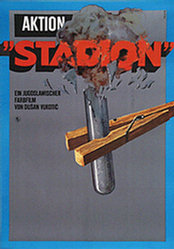 Felz - Aktion Stadion