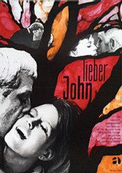 Fischer Nosbisch - Lieber John