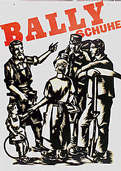 Patocchi A. - Bally