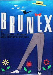 Klapproth W. - Brunex