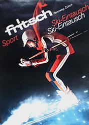Bader Felix - Fritsch Sportswaer