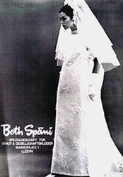 Anonym - Beth Späni
