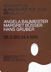 Baveria M. & M. - Angela Baumeister