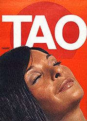 Kiener René Atelier - Tao