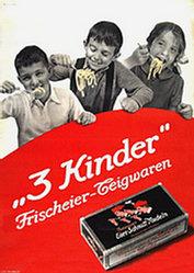 Steinmann & Bolliger - 3 Kinder