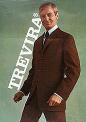 Maier Werbeagentur - Trevira