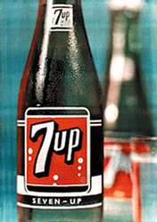 Lunte (Photo) - Seven-up