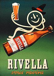 Libiszewski Herbert - Rivella