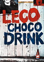 Lintas Werbeagentur - Léco Choco Drink