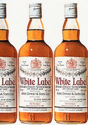 Anonym - White Label