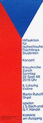 Brunner E. - Konzert