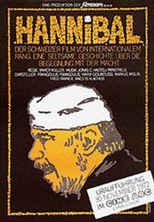 Erhardt - Hannibal