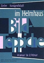 Meyer Hs. Ed. - Bild-Teppiche