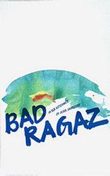 Steiger Yvonne - Bad Ragaz