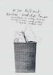 Hofkunst Alfred - Alfred Hofkunst