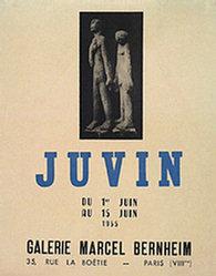 Anonym - Juvin