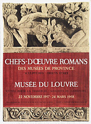 Anonym - Chefs-d'Oeuvre Romans