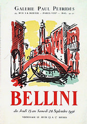 Anonym - Bellini