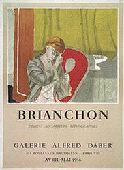 Anonym - Brianchon