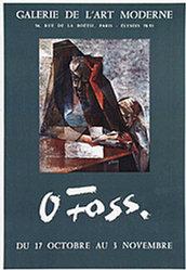 Foss O. - O. Foss