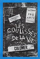 Anonym - Colomer