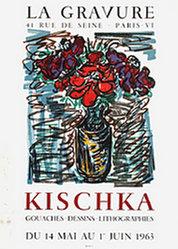 Anonym - Kischka