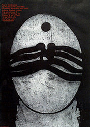 Anonym - Pierre Dimitrienko