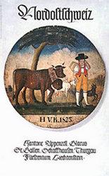 Kasser Hans - Nordostschweiz